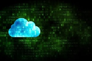 A cloudy analytics solution may be just what the doctor ordered.