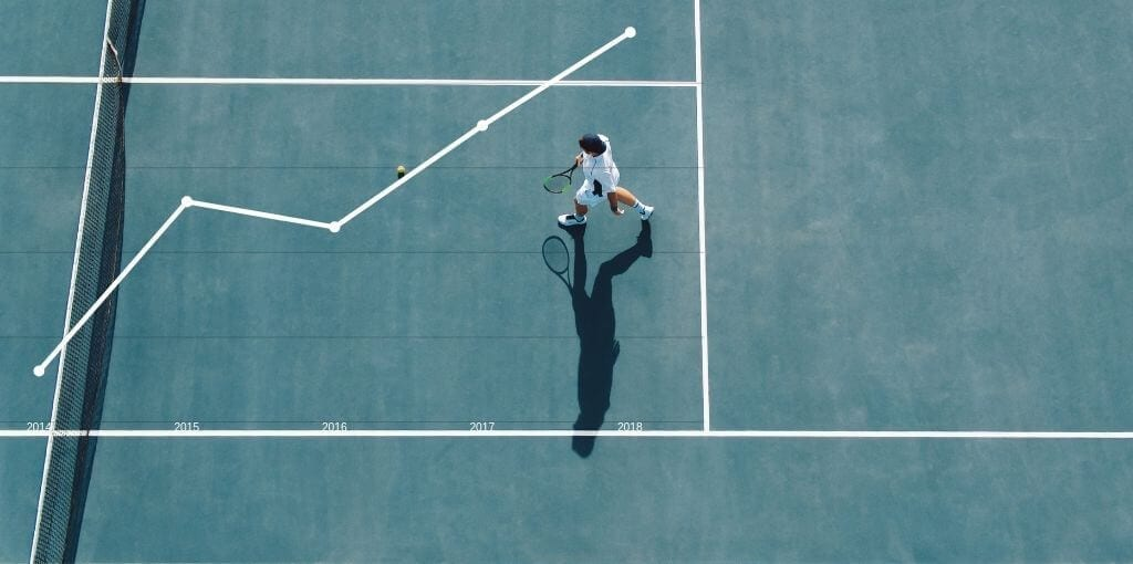 Tennis Analytics