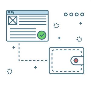 cost-effective cloud BI icon