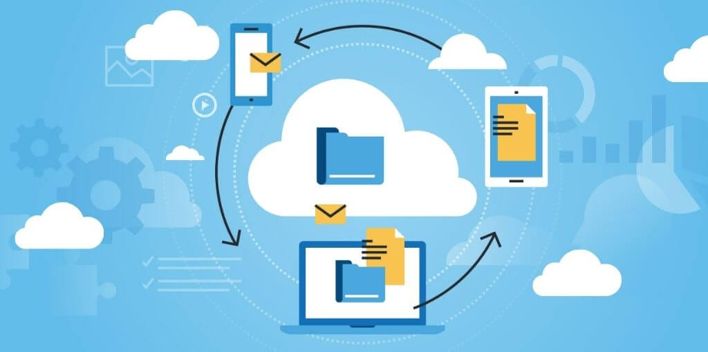 NetSuite Saved Searches generate reporting in the NetSuite cloud ERP