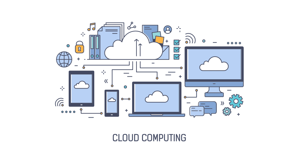 4 Signs It's Time to Consider Cloud ERP Applications
