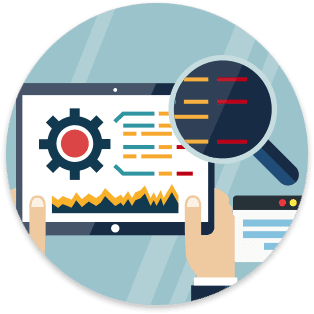 Live Data On-Demand