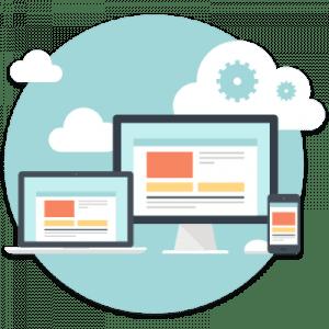 Cloud-Based Access