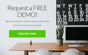 request-a-free-demo