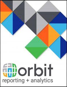 orbit-brochure